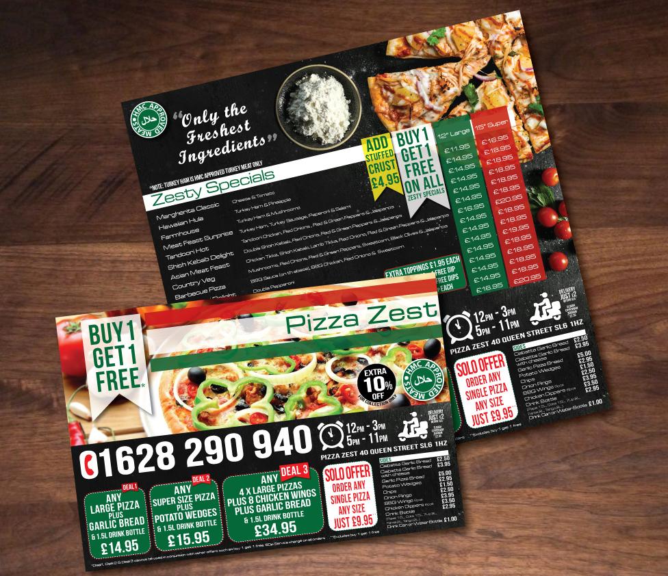 Qubi-Designs---Folded-Leaflets-Pizza-Zest-1