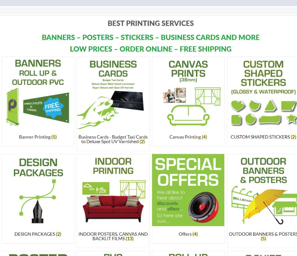 Qubi-Designs---Website-PrintDroid-1