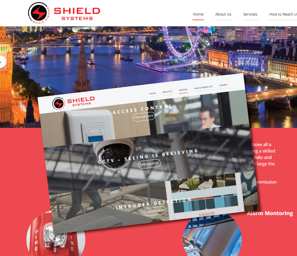 Qubi-Designs---Website-ShieldSystems-1
