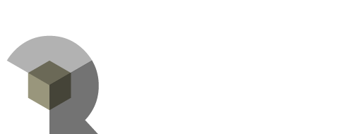 Qubi Logo Parallax Website SEO